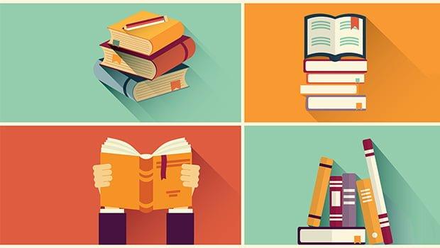 Quatro novidades do mercado editorial que todo leitor precisa conhecer   Revista Bula