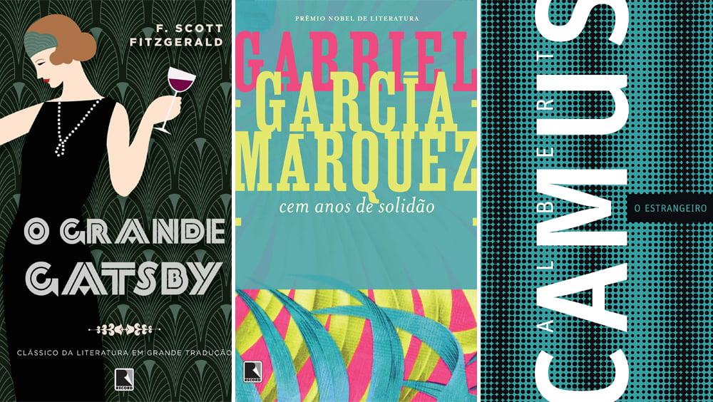 Os 10 Melhores Finais De Livros Da Literatura Universal Revista Bula